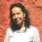 AltreStorie 2018: Anna Sarfatti