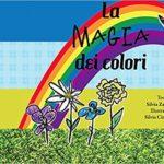 Laboratorio per bambini: La magia dei colori