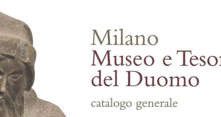Storici dell'arte in Palazzo Vescovile (1)