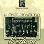 Incontro con l'autore: Gianfranco Bruschi