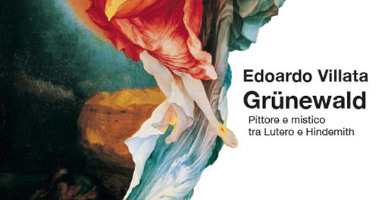 Storici dell'arte in Palazzo Vescovile (2)