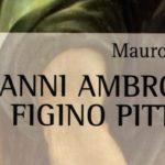 Storici dell'arte in Palazzo Vescovile (3)