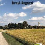 Incontro con l'autore: Francesco Ghilardi
