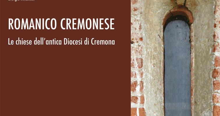 Storici dell'arte in Palazzo Vescovile (5)