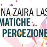 Storici dell'arte in Palazzo Vescovile (6)