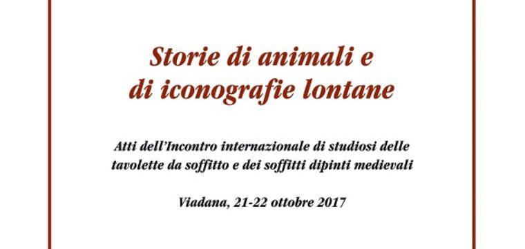 Storici dell'arte in Palazzo Vescovile (8)