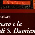 Storici dell'arte in Palazzo Vescovile (7)