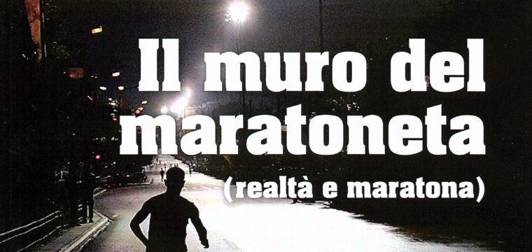 Incontro con l'autore: Claudio Merlini