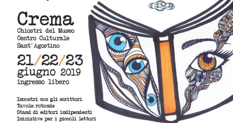 Inchiostro – festival letterario