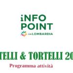 Tortelli&Tortelli 2019