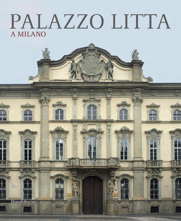 Storici dell'arte in Palazzo Vescovile (14)