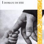 Incontro con l'autore – Ali Bécheur