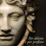 Storici dell'arte in Palazzo Vescovile (15)
