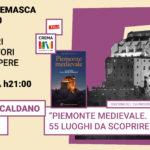 Storici dell'arte in CremArena (16)