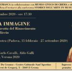 Storici dell'arte in Museo (17)