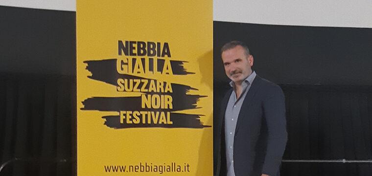 Firmacopie Lorenzo Sartori