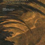 Un Seminario sul Manierismo in Lombardia