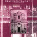 Bernardo Nicola Zucchi. II. Diario (1741-1752)