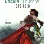 Crema in guerra 1915-1918