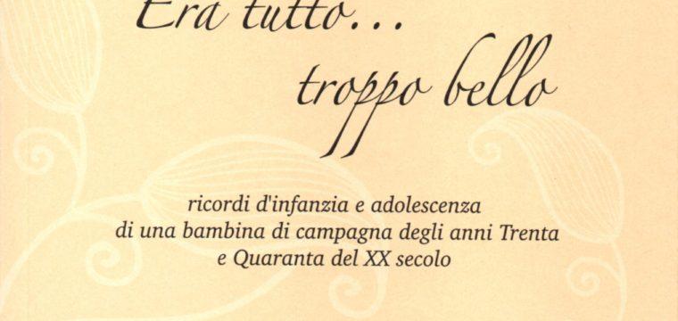 Incontro con l'autore: Francesca Eva Della Noce