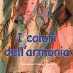 I colori dell'armonia