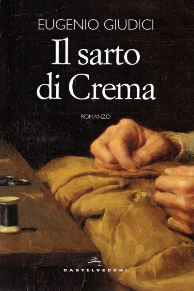 Il sarto di Crema