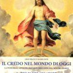 Il Credo nel mondo di oggi. 1. Dio padre creatore