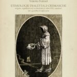 Etimologie dialettali cremasche
