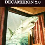 Decameron 2.0